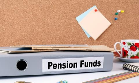 How the 2014 Local Government Pension Scheme could affect you