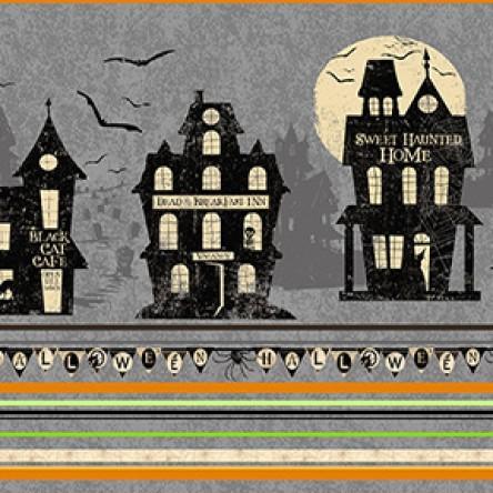 Halloween on sale