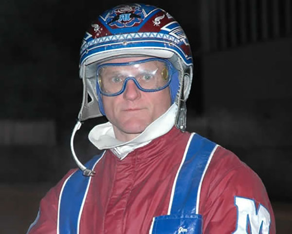 Jim Morrill, Jr