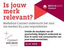 Mediahuis Connect
