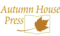 Autumn House Press