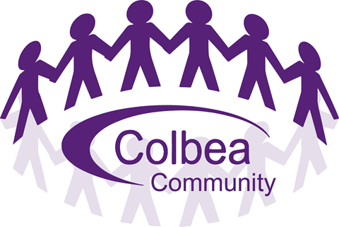 Join the Colbea Community