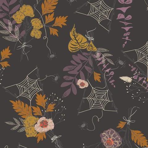 Spooky N Sweet