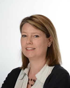 Kay Callaghan