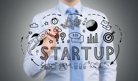 Kennissessie Digital Health Startups