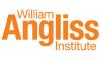 William Angliss Institute