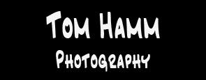Tom Hamm Photography