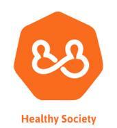 PlanH   Healthy Society