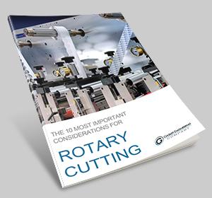 Rotary Cutting Ebook