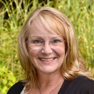 Janet Standeven headshot