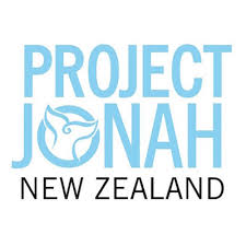 Project Jonah - World of Whales kit