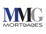 Chamber Member: MMG Mortgages