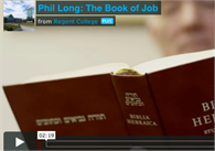 Phil Long video