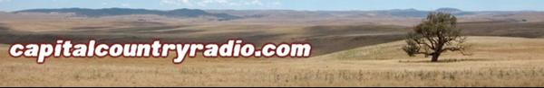 RFTTE capitalcountryradio.com