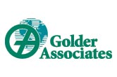 Chamber member spotlight: Golder Associates Ltd.