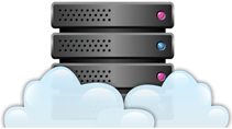 Virtualise your server