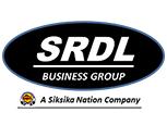 Chamber Member: Siksika Resource Developments Ltd.