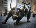 Economic Outlook 2012
