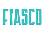 Business After Hours at Fiasco Gelato
