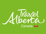 Partner webinar: Get your business Global Ready with Travel Alberta's online training series