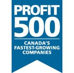 Fast-Growth Champions–The fall's most important business series