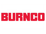 Chamber Member: BURNCO Rock Products