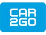 car2go makes business expensing easy