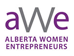 Are you a female entrepreneur looking to take over the family business?