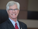 This Friday: A conversation with Jim Carr, Minister of Natural Resources