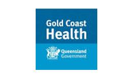 Sonographers – Advanced (MFM), Gold Coast Health, QLD
