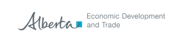 [Webinar] Learn about Alberta's investment tax credits