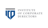 ICD breakfast event – Financial risk and board governance