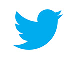 Boost Twitter engagement with a killer call-to-action