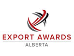 Last chance to apply for the Alberta Export Awards