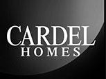 Chamber Member: Cardel Homes