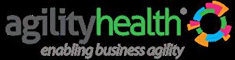 Agile Transformation Logo