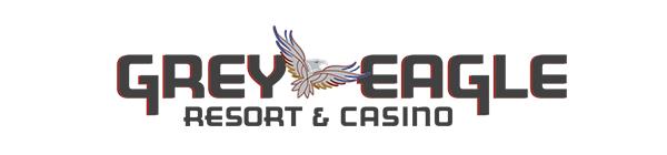 Chamber Member: Grey Eagle Resort & Casino