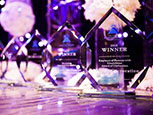 Nominations now open for the Alberta Business Awards of Distinction