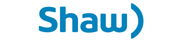 Chamber Member: Shaw Communications