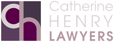 Catherine Henry Lawyers Proudly sponsors Regional Lawyer of the Year