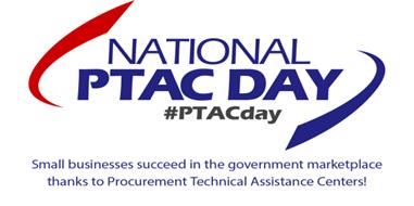 PTAC Day webinar