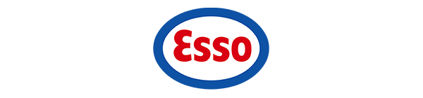 Save on your fuel bill with the Esso Fleet program