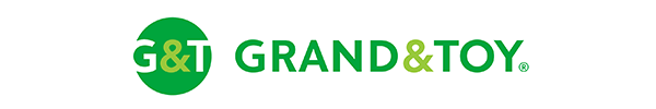 Save on office essentials with Grand & Toy