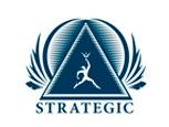Chamber Member: Strategic Group