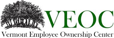 VEOC logo