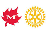 Meet the Southern Alberta nominees of the 2016 Manning Innovation Awards