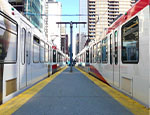 https://www.calgarychamber.com/insight/blog/keeping-calgarians-moving-transportation-and-mobility-vital-keeping-business