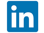 Protect yourself and your business from LinkedIn scams