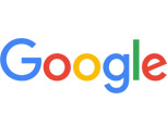 Digital tip: What Google's new layout means for your search engine marketing campaigns