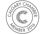 Digital tip: Use your 2016 member badge to show Chamber member pride
